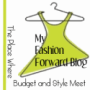 How to Protect Your Fashion Investment With Care Part2