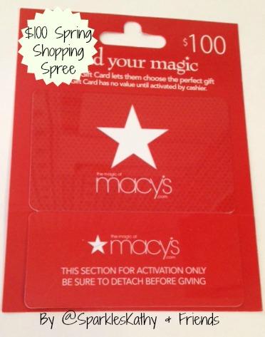 Macys Spring Giveaway (1)